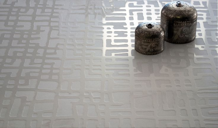 Inalco Slimmker Light tile. Tile of Spain reveals design trends innovation at CEVISAMA 2014 | tileofspainusa.com