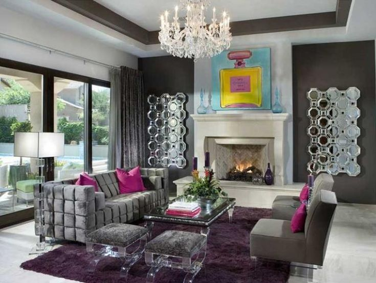 18 best new images on Pinterest Home ideas, Interior decorating