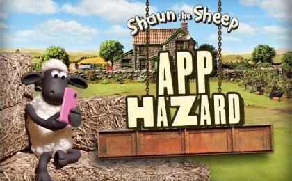 App Hazard