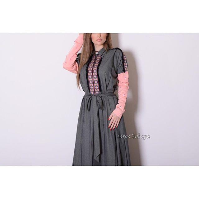 @saras_3abaya  #saras_3abaya#design#instastyle#girl#style#styles#dress#kaftan#beautifull#ksa#jeddah#riyad#dammam#bahrain#qatar#usa#kuwait#colour#amazing#beauti#dubai#abaya#3abaya#bisht#moda#2015