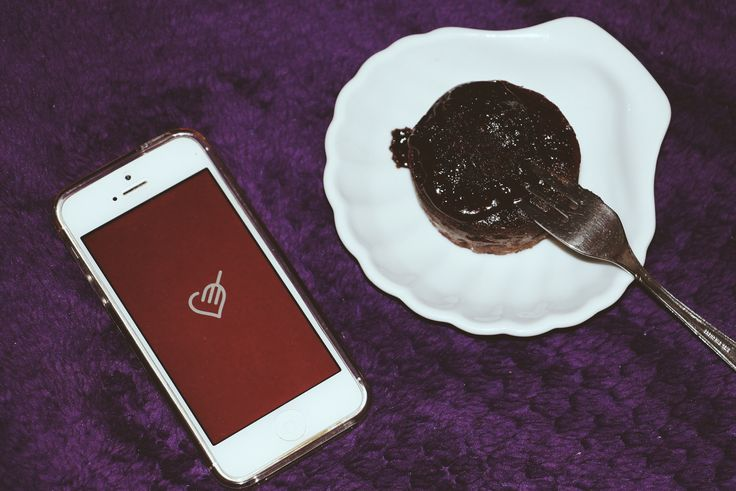 Escolhe o teu restaurante na app da zomato! Tudo sobre ela no blog: Já sabes onde jantar hoje? <3  link: http://perolamakeupblog.blogspot.pt/2015/01/perolas-saturday-dinner-zomato-app.html