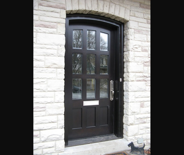 24 Best Front Door Ideas Images On Pinterest Entrance Doors Front Entrances And Front Doors