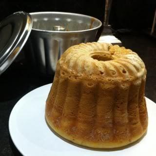 Oud-Gronings recept: Poffert