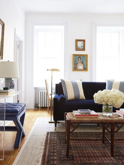 25 best ideas about Apartment Furniture Layout on Pinterest