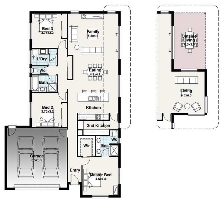 Wynyard 2_floorplan.jpg (1154×1050)