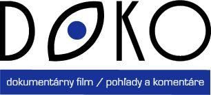 Portal słowackich filmów dokumentalnych
