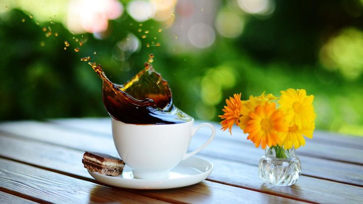 #Good #Morning friends have a nice day www.deliverfeelings.com/
