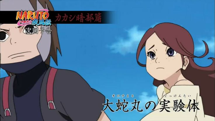 Watch Naruto Shippuden Episode 353 English Subbed | Watch Anime Episodes Subbed Dubbed Streaming Online - AnimesVideo.com