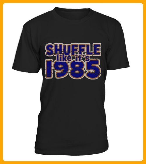 Chicago Football 1985 Shuffle Hoodies - Foto shirts (*Partner-Link)