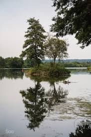 Image result for chipstead lake