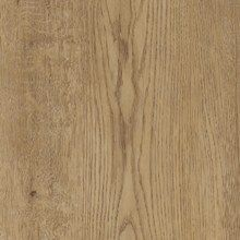 Wood flooring, swatch of New England Oak SS5W2527.