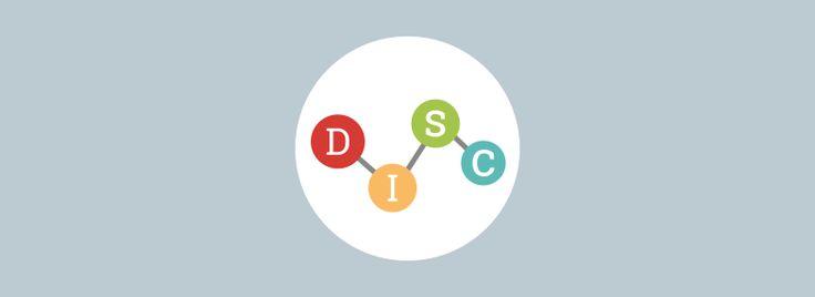 Teste DISC: Que estilo de profissional é você?