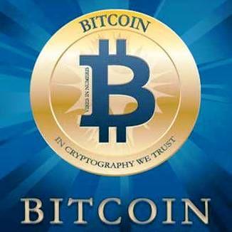 Биткоины - это виртуальная валюта (криптовалюта), используемая для оплаты…