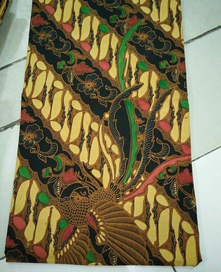 batik couple modern, model baju kantor, butik batik online, model baju batik pria, baju batik solo