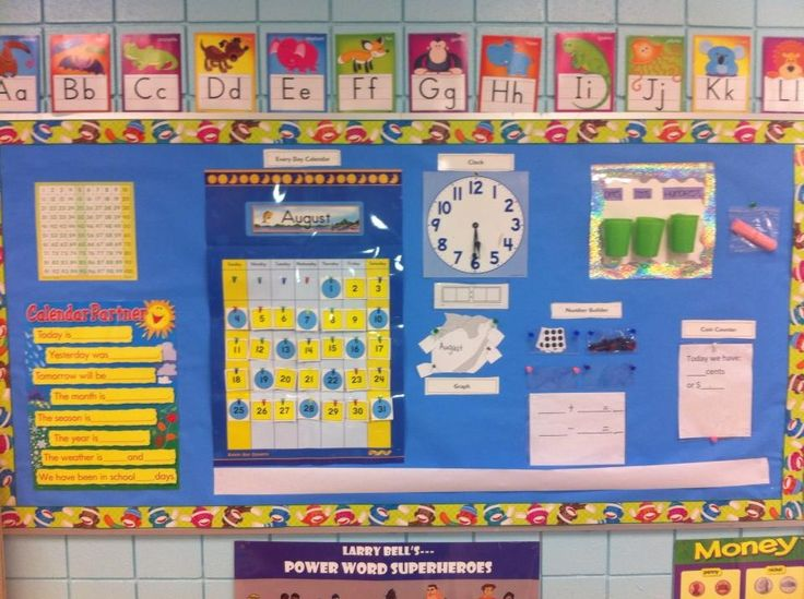 Kindergarten Calendar Math Routine : Quot math in focus singapore daily calendar routine