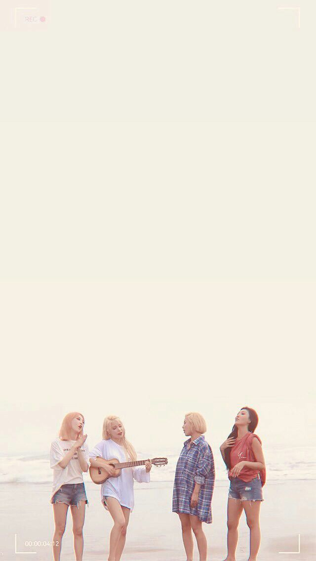 Mamamoo Wallpaper Mamamoo Pinterest Wallpaper Mamamoo And Kpop