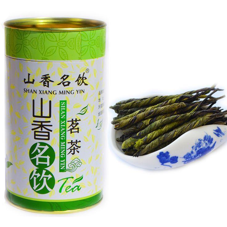 Aliexpress.com : Buy Free Shipping 2014 New Tea Lobar kudingcha premium wuzhishan wild kuding Tea Slimming Beauty health Tea on China's Tea.