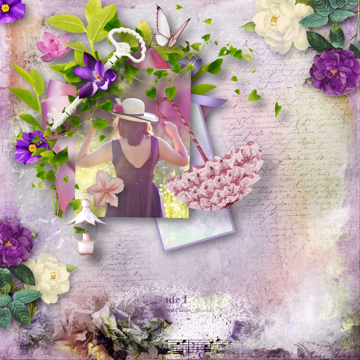 """Wonderful Day"" by LouiseL, http://www.digiscrapbooking.ch/shop/index.php?main_page=product_info&cPath=2&products_id=21964, http://scrapfromfrance.fr/shop/index.php?main_page=index&manufacturers_id=113, https://www.e-scapeandscrap.net/boutique/index.php?main_page=index&cPath=113_244, https://digital-crea.fr/shop/index.php?main_page=index&manufacturers_id=208, http://www.mymemories.com/store/designers/LouiseL/?r=LouiseL, photo Jill111, Pixabay"