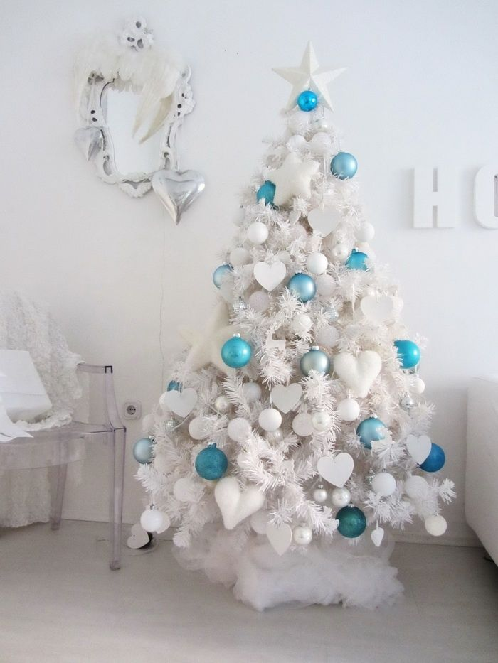 Populaire 242 best noel 2018 L'IN images on Pinterest | Blue, Gift wrapping  VK04