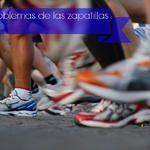 Los grandes problemas de las zapatillas amortiguadas | Consejos para Corredores