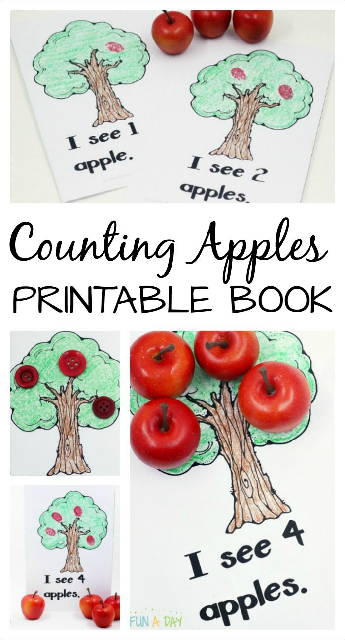 110 best apples images on pinterest preschool apples preschool