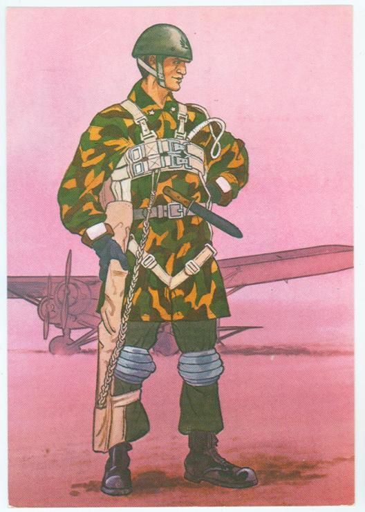 298 best images about wwii italia on pinterest for Uniform spa italy