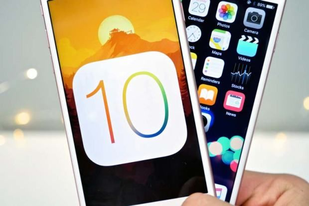 With iOS 10 being only 3 months old, Apple is already out with it's another iOS update. Apparently, update of the latest iOS released this week brings along number of bug fixes present in the previous iOS. iOS 10.2 has brought along with it some great features along with 100+ new emoticons.