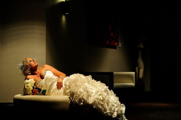 17 best images about fountaineblue weddings by we tv u0026 39 s platinum weddings planner  u0026 designer