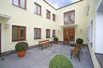 Vienna - Ottakring II - #Apartments - $155 - #Hotels #Austria #Vienna #Ottakring http://www.justigo.co.za/hotels/austria/vienna/ottakring/vienna-ottakring-ii_49747.html