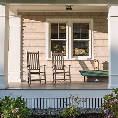 House Window Styles top 25+ best double hung windows ideas on pinterest | window