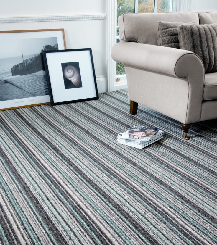 Carpet For Living Room Designs 12 Ways to Incorporate Carpet in a