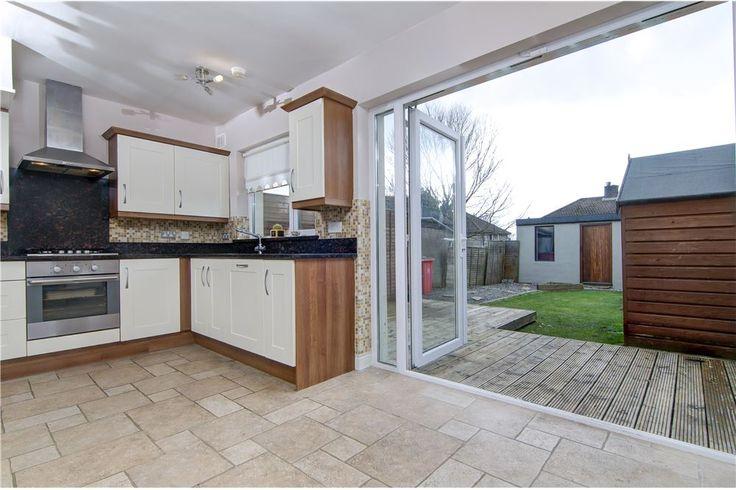Semi-detached - For Sale - Santry, Dublin - 91141001-206