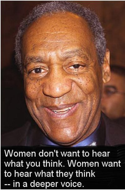 true story bill, true storyThis Man, Laugh, Funny Pictures, Funny Stuff, So True, Funny Quotes, Humor, Bill Cosby, True Stories