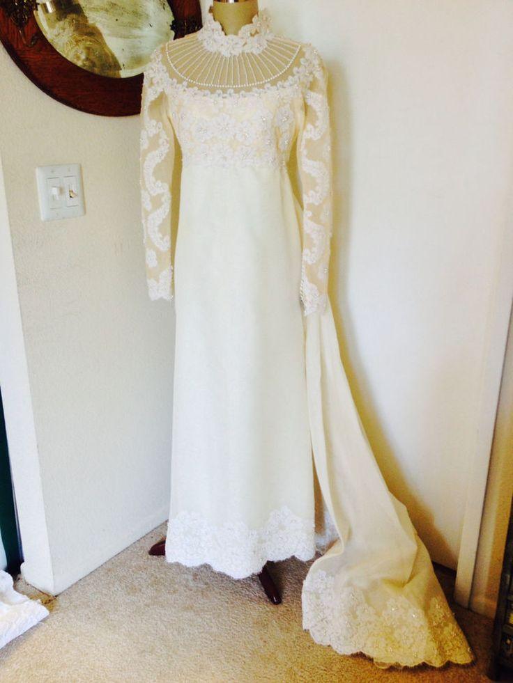 Priscilla of Boston Wedding Dresses 2011 – fashion dresses