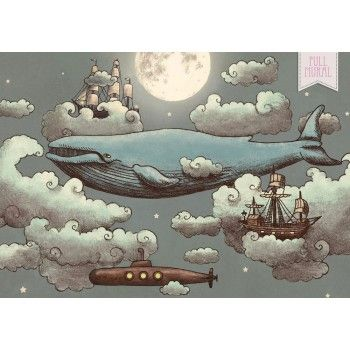 Ocean Meets Sky Wall Mural   Wallpaper Australia   Buy Wallpaper U0026 Murals  Online Now Part 75
