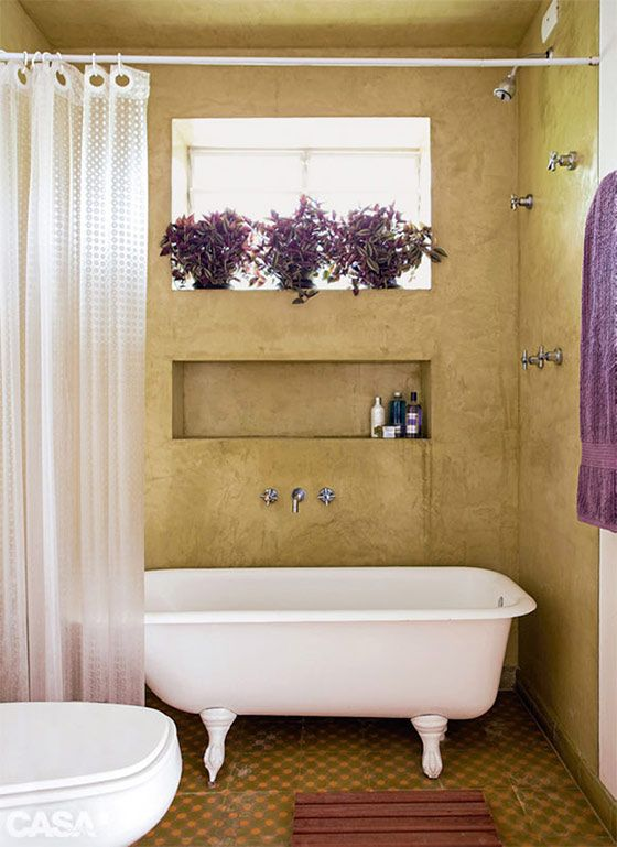 miss-design.com-interior-small-apartment-colorful-interior-decor-brazil-8