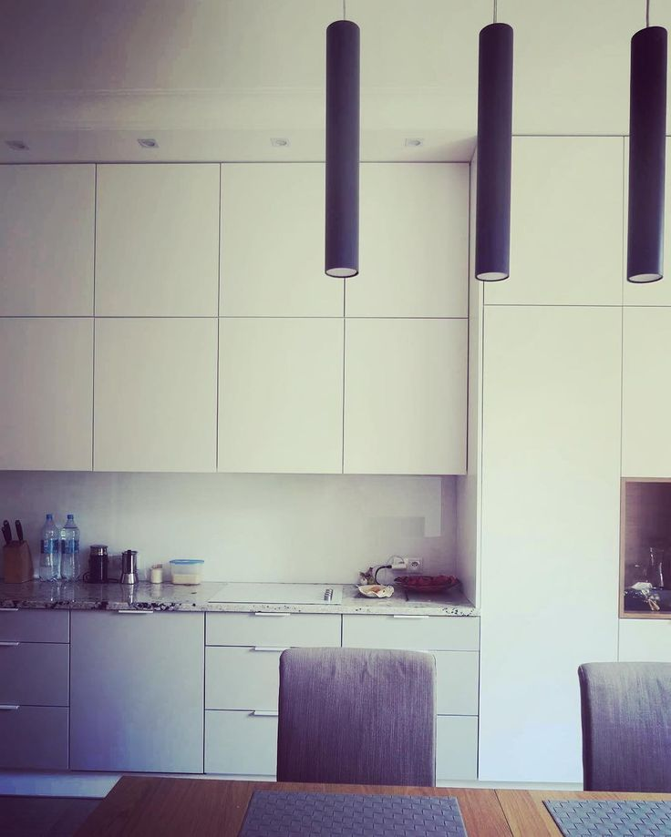 #kuchnia #kitchen #meble #furniture #biel #white #warsaw #warszawa #nowemieszkanie #home #decor #design #instasize #instakitchen #instafurniture