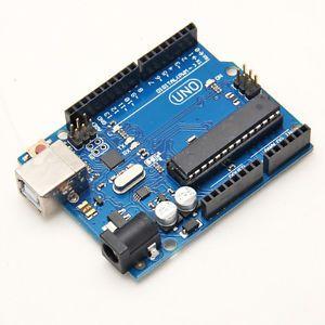 UNO-R3-ATmega328P-ATmega16U2-2014-Version-Board-Free-USB-Cable-For-Arduino