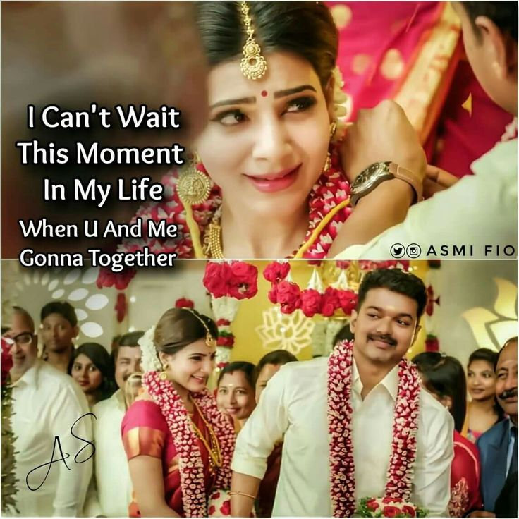 23 Best #Theri Images On Pinterest