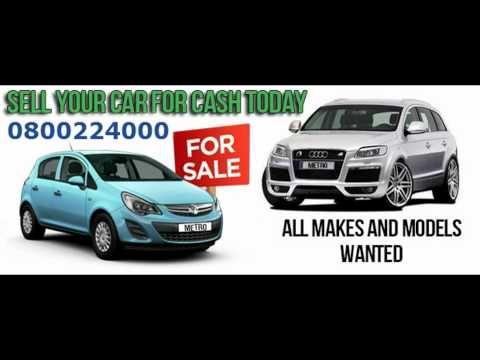 Cash for Cars Bay Of Plenty | BOP Locations: Cash for Car NZ