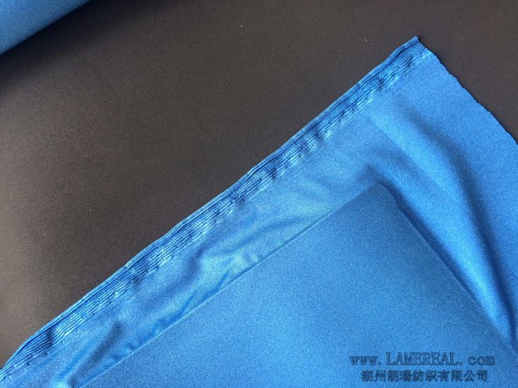 Blue 1mm 2mm 3mm 4mm 5mm lycra neoprene fabric with neoprene rubber sheet for wetsuit diving suit dry wet suit scuba diving-Sports and leisure fabric diving and water sports functional fabric lamereal textiles Ltd.,Huzhou