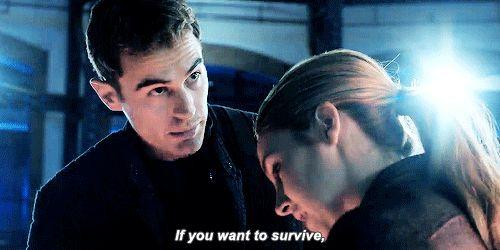 Tobias Eaton - Divergent Wiki