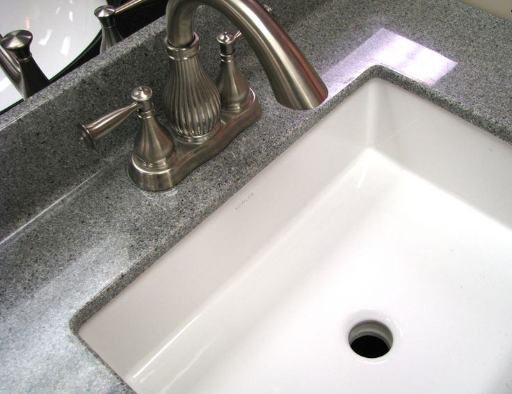 Bathroom Faucet For Undermount Sink 80 best pfister pfans images on pinterest | faucets, bathroom
