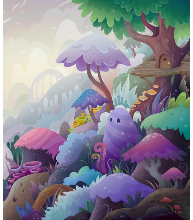 Weekly Creative Vector Inspiration #6 | Supercolortuts