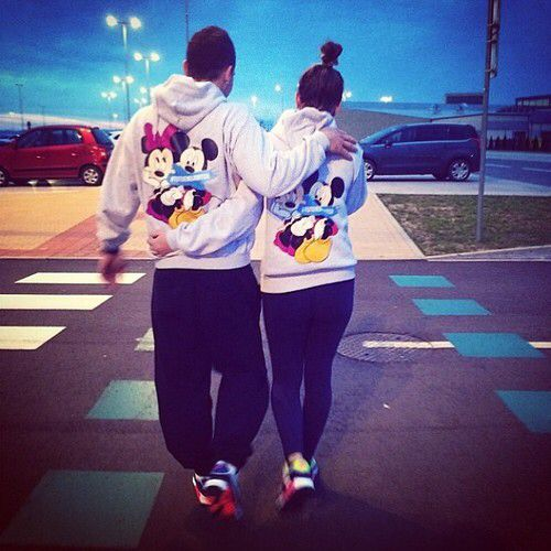 96 best couple swag images on pinterest swag couples dope couples and hot couples - Photo couple swag ...