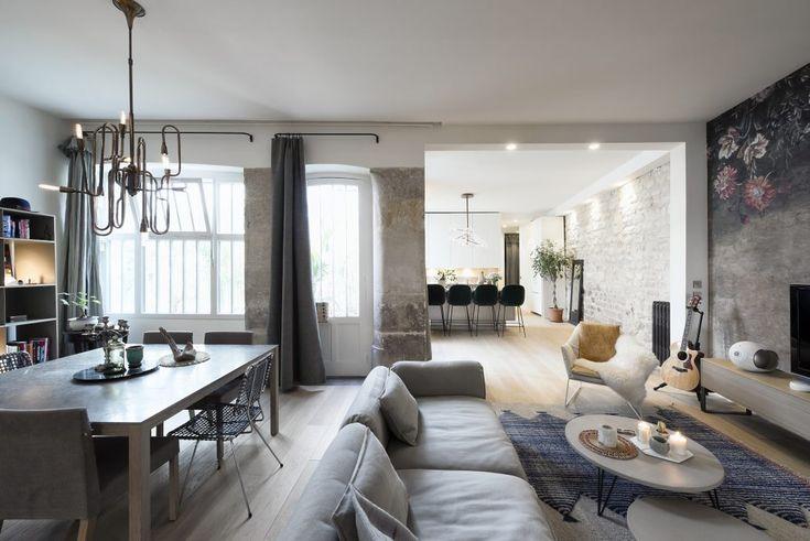 Private Apartment by 10surdix