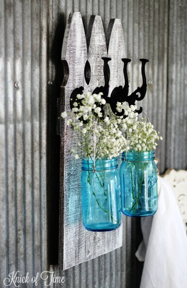 Best 25 Picket Fence Panels Ideas On Pinterest Picket