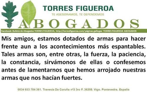 ¡SOMOS FUERTES, VALIENTES Y BONDADOSOS! : HAGAMOS POSIBLE ESAS CUALIDADES, ESTÁ EN TI, EN MÍ. NILDA TORRES FIGUEROA.   torresfigueroa_