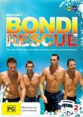 Bondi Rescue - a must-see for anyone heading to Australia for the first time. Teaches you what NOT to do at the beach!