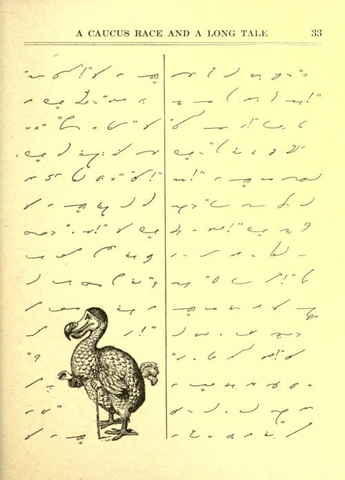 12 best shorthand images on pinterest cherokee collage and greggs lewis carroll alice in wonderland gregg shorthand version c 1919 fandeluxe Image collections
